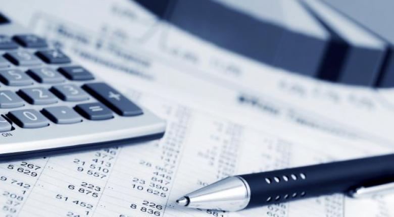 Νέες αναλυτικές οδηγίες για τον επαγγελματικό λογαριασμό - Κεντρική Εικόνα