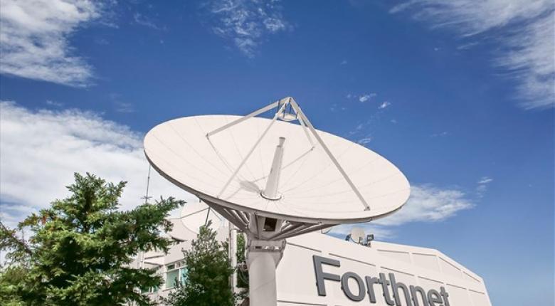 Η Forthnet μπαίνει στην κινητή τηλεφωνία - Κεντρική Εικόνα