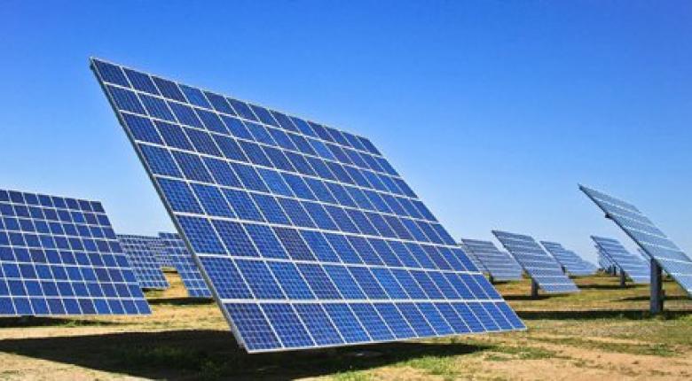 ΕΛΒΙΕΜΕΚ: Ολοκληρώθηκε η μεταβίβαση του κλάδου παραγωγής ηλεκτρικής ενέργειας - Κεντρική Εικόνα