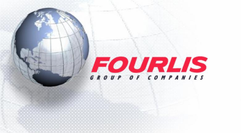 Fourlis: O Ιωάννης Κωστόπουλος εξελέγη νέος πρόεδρος στην Επιτροπή Ελέγχου - Κεντρική Εικόνα