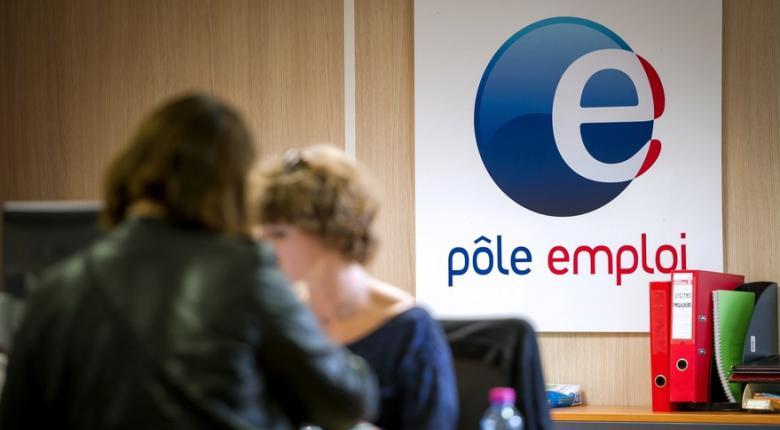 Κορωνοϊός-Γαλλία: Ένας στους δύο μισθωτούς ιδιωτικού τομέα σε καθεστώς μερικής ανεργίας - Κεντρική Εικόνα