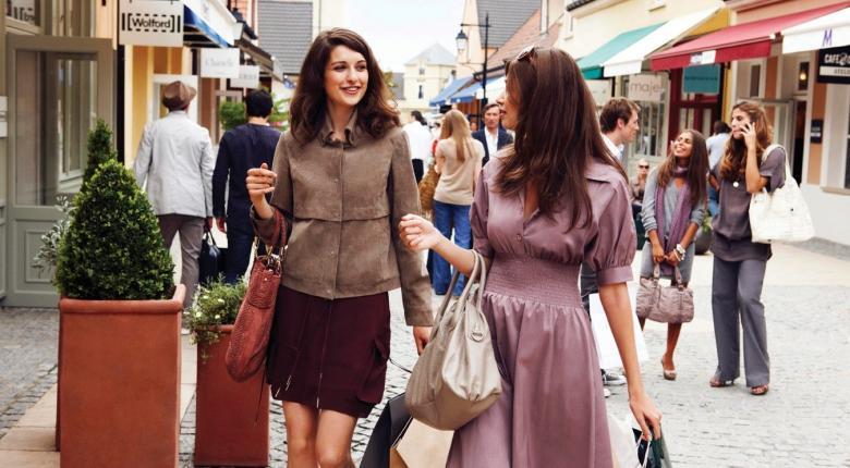 Αύξηση τιμών καταναλωτή Μαίου στη Γαλλία - Κεντρική Εικόνα