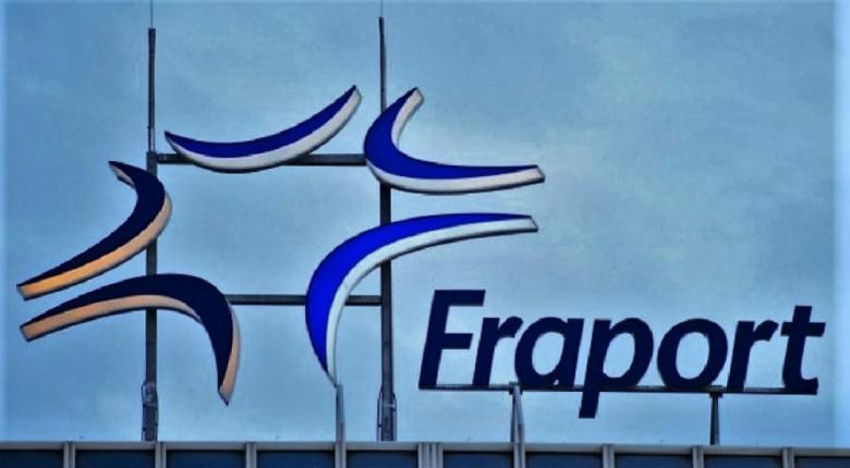 Τον σχεδιασμό της για το αεροδρόμιο των Χανίων παρουσίασε η Fraport - Κεντρική Εικόνα