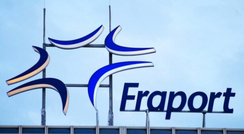 Προσλήψεις από την Fraport στα 14 αεροδρόμια - Ειδικότητες και βιογραφικό - Κεντρική Εικόνα