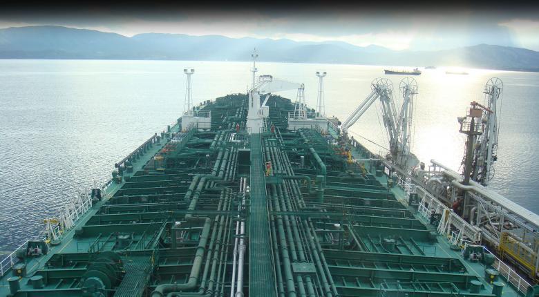 Χρυσό βραβείο σε ναυτιλιακή εταιρεία του Βίκτωρα Ρέστη - Κεντρική Εικόνα