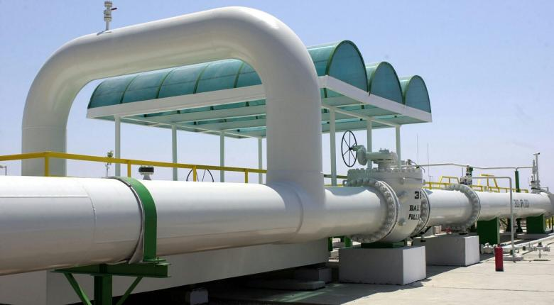 Σε 18 πόλεις επεκτείνεται το φυσικό αέριο- Λίστα - Κεντρική Εικόνα
