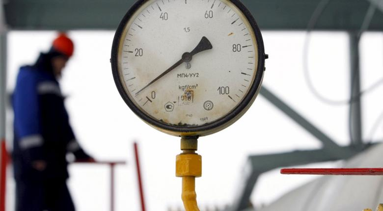 Ενεργειακή κρίση: Έρχεται έκπτωση τουλάχιστον 15% στα οικιακά τιμολόγια Φυσικού Αερίου - Κεντρική Εικόνα