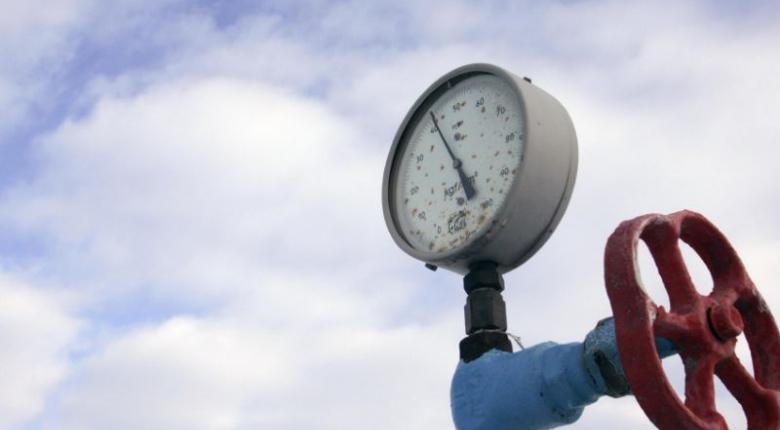 Αποτέλεσμα εικόνας για φυσικο αέριο