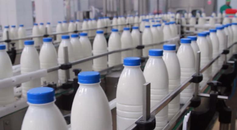 ΕΦΕΤ: Έρχονται στοχευμένοι έλεγχοι κατά ελληνοποιήσεων στο γάλα - Κεντρική Εικόνα