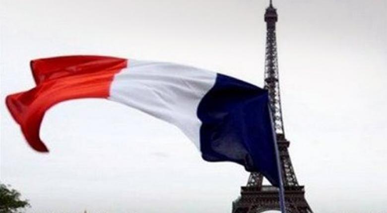 Η Γαλλία προτείνει «σύμφωνο ανάπτυξης» για την ευρωζώνη - Κεντρική Εικόνα