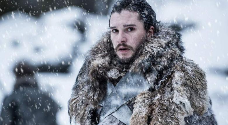 Game of Thrones: Μεγάλο ελληνικό κανάλι... πολλαπλασίασε τις χώρες προβολής του τελευταίου κύκλου (photo) - Κεντρική Εικόνα