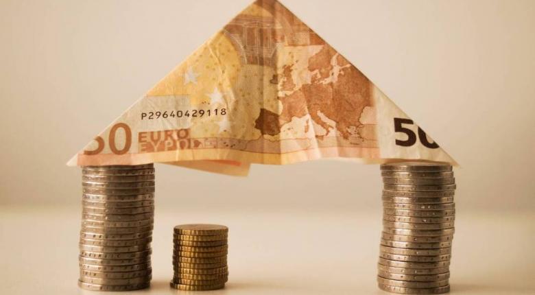 «Γέφυρα»: Προς παράταση η υποβολή αιτήσεων - 10 μυστικά για τους δανειολήπτες - Κεντρική Εικόνα