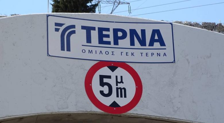 Στρατηγική συνεργασία ΓΕΚ ΤΕΡΝΑ-Mohegan για το καζίνο στο Ελληνικό  - Κεντρική Εικόνα