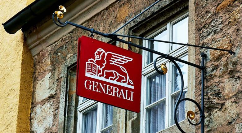 Forbes: Η Generali είναι o καλύτερος ασφαλιστικός όμιλος παγκοσμίως - Κεντρική Εικόνα