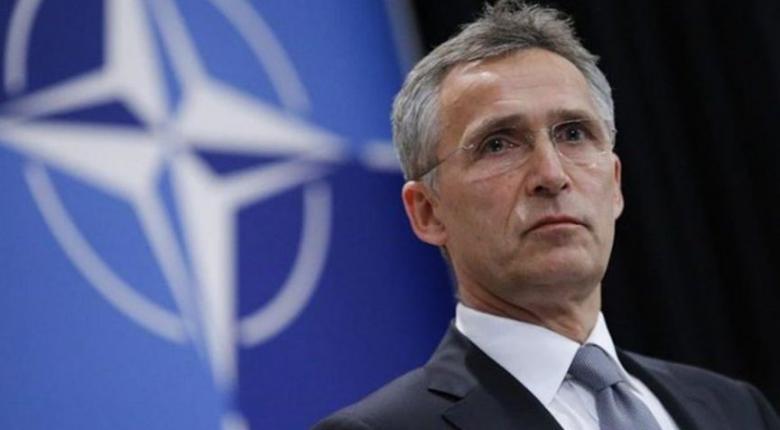 Μόνιμο μηχανισμό αποκλιμάκωσης των εντάσεων μεταξύ Ελλάδας και Τουρκίας, ανακοίνωσε το ΝΑΤΟ - Κεντρική Εικόνα