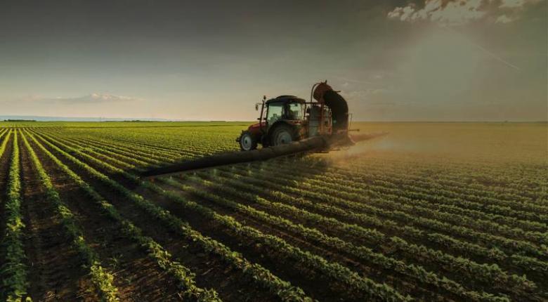 Στην τελική ευθεία η προκήρυξη για το πρόγραμμα της «έξυπνης» γεωργίας - Κεντρική Εικόνα