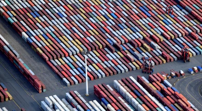 «Καμπανάκι» για τον εμπορικό πόλεμο: Θα στοιχίσει 700 δισ. δολάρια - Κεντρική Εικόνα