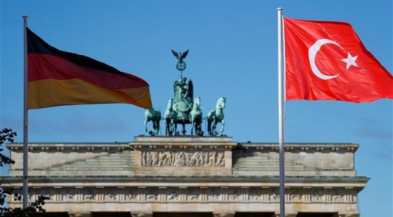 Στην Διεθνή Σύμβαση του 1979 παραπέμπει την Τουρκία η Γερμανία για τις περιοχές έρευνας και διάσωσης - Κεντρική Εικόνα