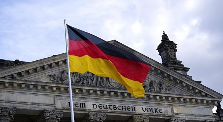 Ifo: Η πτωτική πορεία της γερμανικής οικονομίας «παίρνει ανάσα», αλλά η ύφεση παραμονεύει - Κεντρική Εικόνα