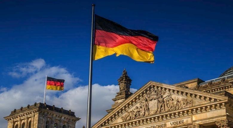 Η γερμανική οικονομία αναμένεται να αναπτυχθεί στο δ' τρίμηνο - Κεντρική Εικόνα