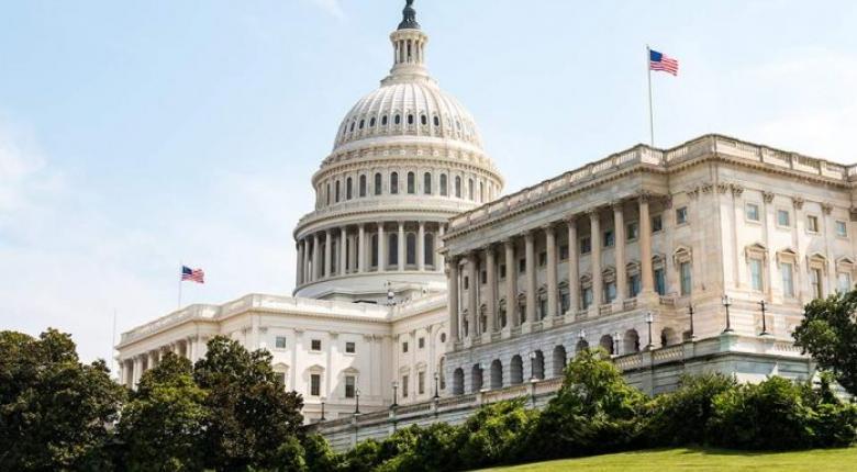 ΗΠΑ: Υπερψηφίστηκε το πρωτόκολλο ένταξης της Βόρειας Μακεδονίας στο ΝΑΤΟ  - Κεντρική Εικόνα