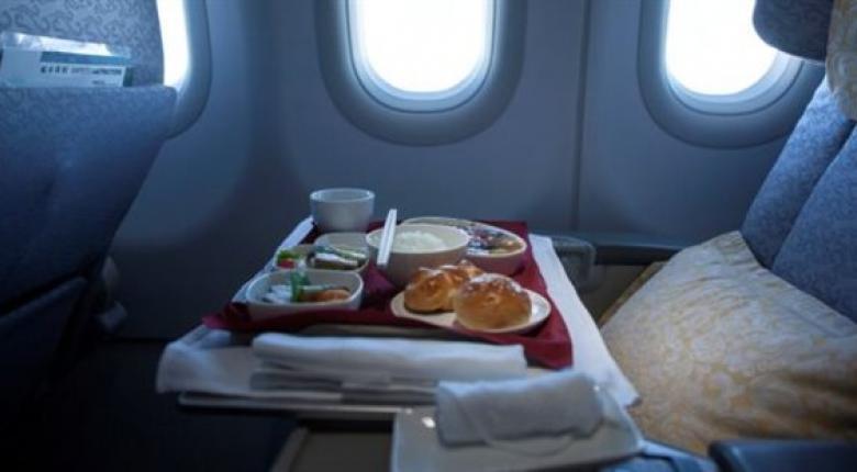 Τα μυστικά που οι αεροπορικές εταιρίες δεν θέλουν ποτέ να μάθουν οι επιβάτες - Κεντρική Εικόνα