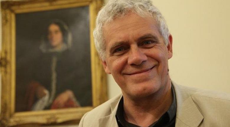 Τσιρώνης: Δεν δήλωσα ποτέ ότι το Καστελόριζο δεν ανήκει στο Αιγαίο - Κεντρική Εικόνα