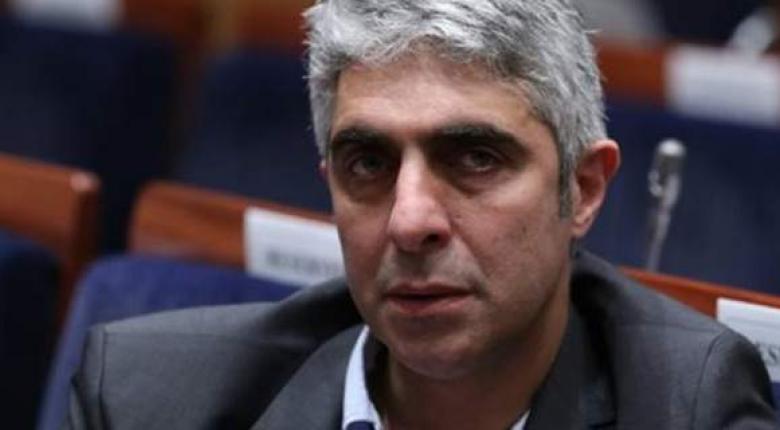 Γ. Τσίπρας: Ο μεγαλύτερος ενδιαφερόμενος για επενδύσεις στην Ελλάδα είναι η Κίνα - Κεντρική Εικόνα