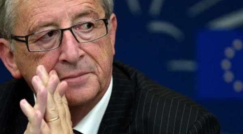 Spiegel: Ο Γιούνκερ ετοιμάζεται να «βάλει χέρι» στη Συνθήκη του Μάαστριχτ - Κεντρική Εικόνα