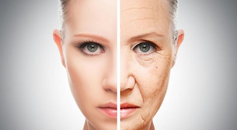 Υγεία: Νέο χάπι μπορεί να σημάνει το τέλος της γήρανσης - Κεντρική Εικόνα