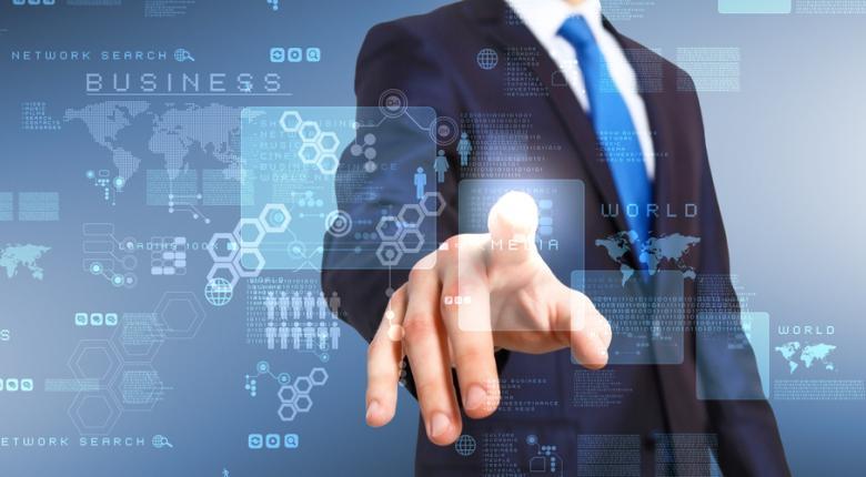 Ηλεκτρονικά η σύσταση όλων των επιχειρήσεων ως την άνοιξη του 2019 - Κεντρική Εικόνα
