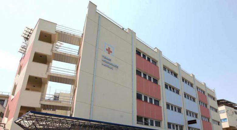 Απίστευτο: Κολονοσκόπια και γαστροσκόπια εκλάπησαν και από το Νοσοκομείο της Λάρισας - Κεντρική Εικόνα