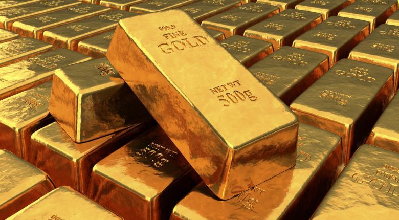 Χρυσός: Σενάρια για νέο ρεκόρ πριν το τέλος του έτους με καταλύτη τον... Λευκό Οίκο - Κεντρική Εικόνα