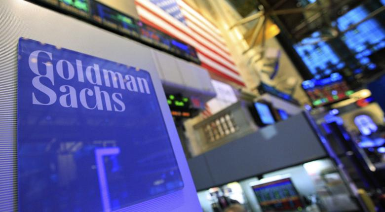 Goldman Sachs: Τρεις όροι για βιώσιμη επιστροφή της Ελλάδας στις αγορές - Κεντρική Εικόνα