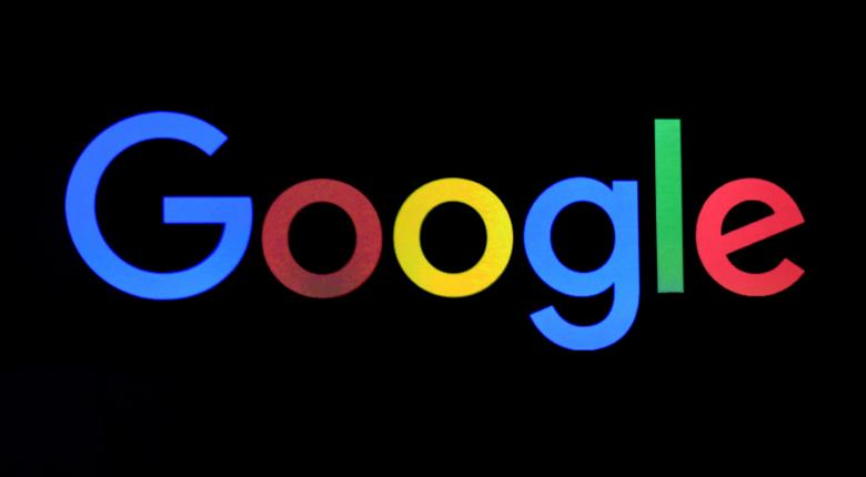 «Βόμβα» από την WSJ: Αυτή είναι η «μαύρη λίστα» της Google - Κεντρική Εικόνα