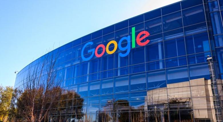 Ο «γίγαντας» Google δίνει… κολοσσιαίους μισθούς: Πόσα παίρνουν μηχανικοί, σύμβουλοι και αντιπρόεδροι - Κεντρική Εικόνα
