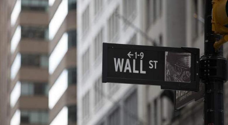Με μικτές τάσεις έκλεισε το χρηματιστήριο στη Γουόλ Στριτ - Κεντρική Εικόνα