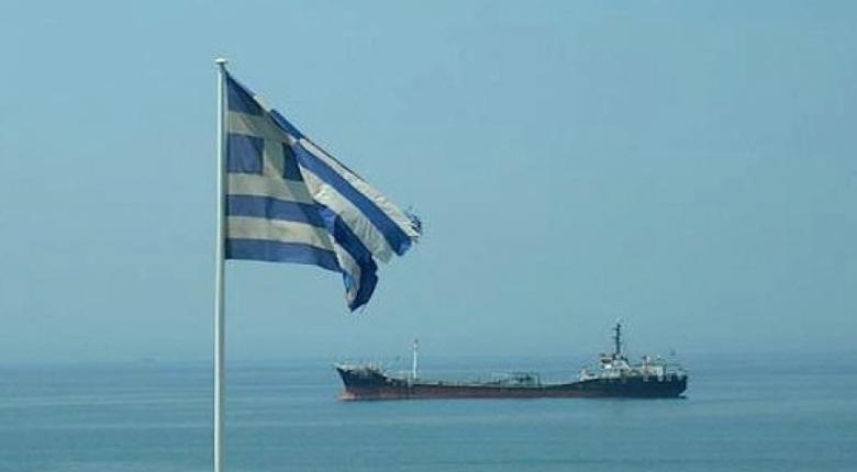 Υπ. Ναυτιλίας: Ανασύσταση ναυτολογίου, σε τραπεζικούς λογαριασμούς οι μισθοί των ναυτικών - Κεντρική Εικόνα