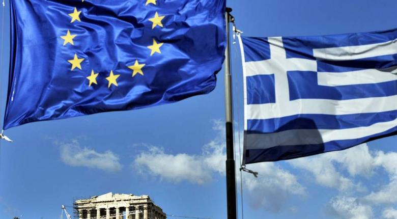 Time: Οι ελληνικές εκλογές φέρνουν ελπίδα σε μία χώρα που την έχει ανάγκη - Κεντρική Εικόνα