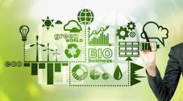 Κ. Χατζηδάκης: Πρωτοβουλίες για την ανάπτυξη πράσινων χρηματοδοτήσεων - Κεντρική Εικόνα