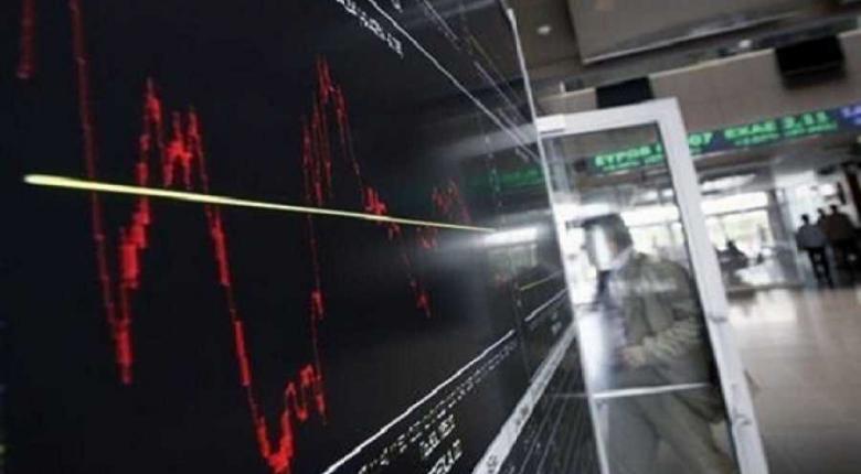 ΧΑ: Η ανακοίνωση γιαreversesplitστην μετοχή της Εθνικής, προβλημάτισε την αγορά - Κεντρική Εικόνα