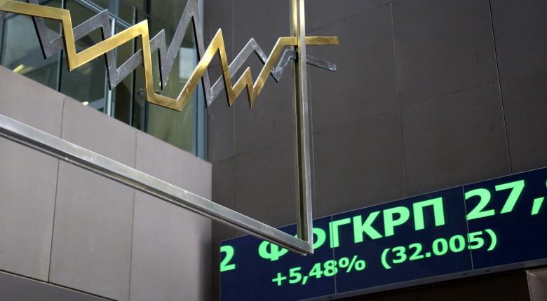 Χ.Α.: Χωρίς τραπεζικές βοήθειες, η επιστροφή υψηλότερα των 700 μονάδων - Κεντρική Εικόνα