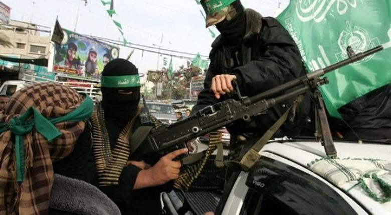 Η Άγκυρα αρνείται τις κατηγορίες του Ισραήλ ότι συμβάλλει στη στρατιωτική ενίσχυση της Χαμάς - Κεντρική Εικόνα