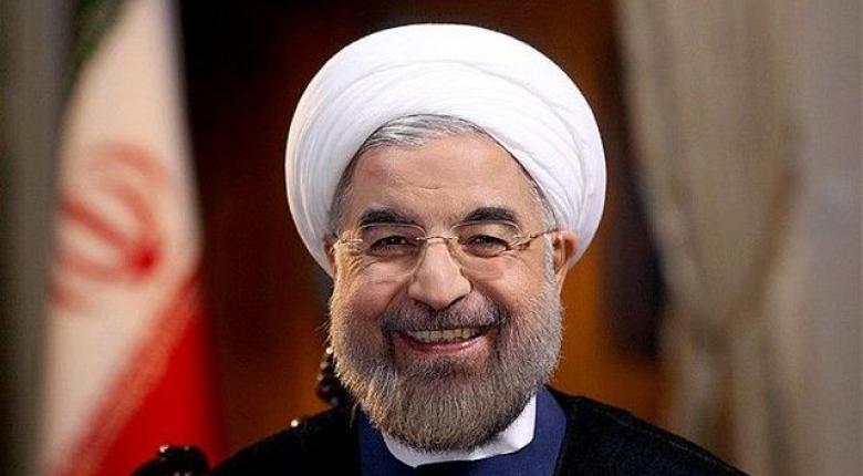 Ιράν: Οι ΗΠΑ προσπαθούν να υποβαθμίσουν την συμφωνία για το ιρανικό πυρηνικό πρόγραμμα - Κεντρική Εικόνα