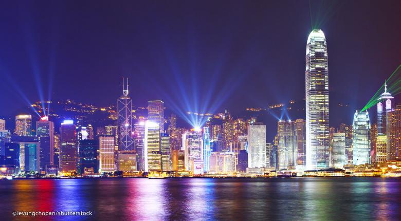Βρέθηκε αγοραστής για την κατοικία της οικογένειας Κουτσολιούτσου στο Χονγκ Κονγκ - Κεντρική Εικόνα