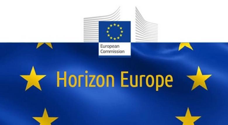 Horizon Europe: Το μεγαλύτερο χρηματοδοτικό πρόγραμμα έρευνας και καινοτομίας της ΕΕ - Κεντρική Εικόνα