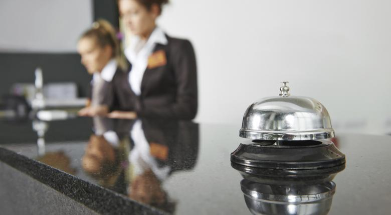 Η ισραηλινή Fattal Hotels αναβιώνει το ιστορικό Esperia της Σταδίου - Νέο μπουτίκ hotel και στο Πολυτεχνείο (Photos) - Κεντρική Εικόνα