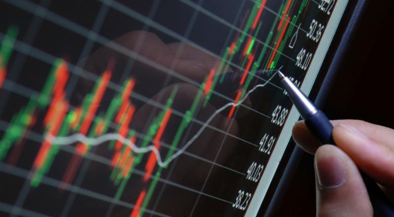 Χ.Α.: Τραπεζική αδυναμία, ακολουθεί την νέα, διστακτική, προσπάθεια υπέρβασης των 650 μονάδων - Κεντρική Εικόνα