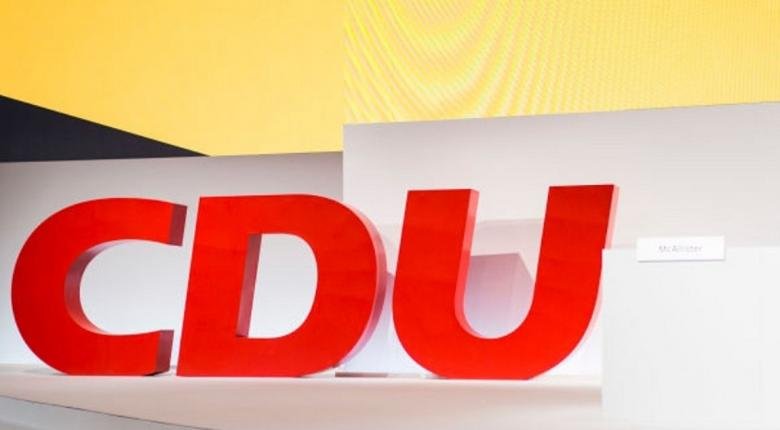 Τοπικό στέλεχος του CDU δολοφονήθηκε με μια σφαίρα στο κεφάλι στο σπίτι του στο Κάσελ - Κεντρική Εικόνα