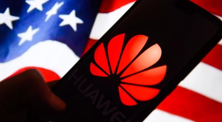 Η Huawei αντεπιτίθεται: Μας χάκαραν Αμερικανοί - Κεντρική Εικόνα